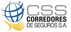 CSS Seguros